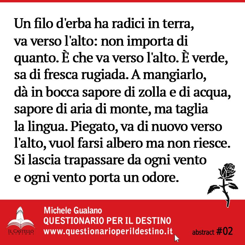 02 - Lerba