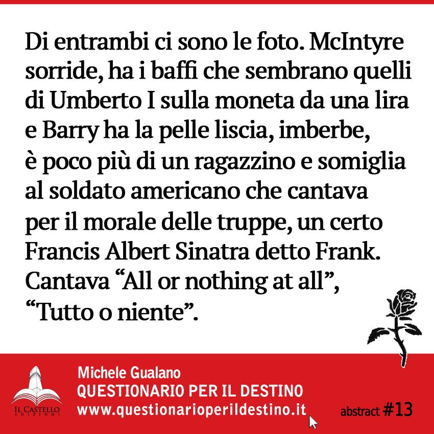 13 - Frank