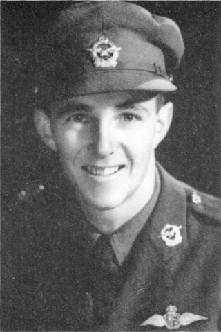 Charles Barry - da Military History Journal