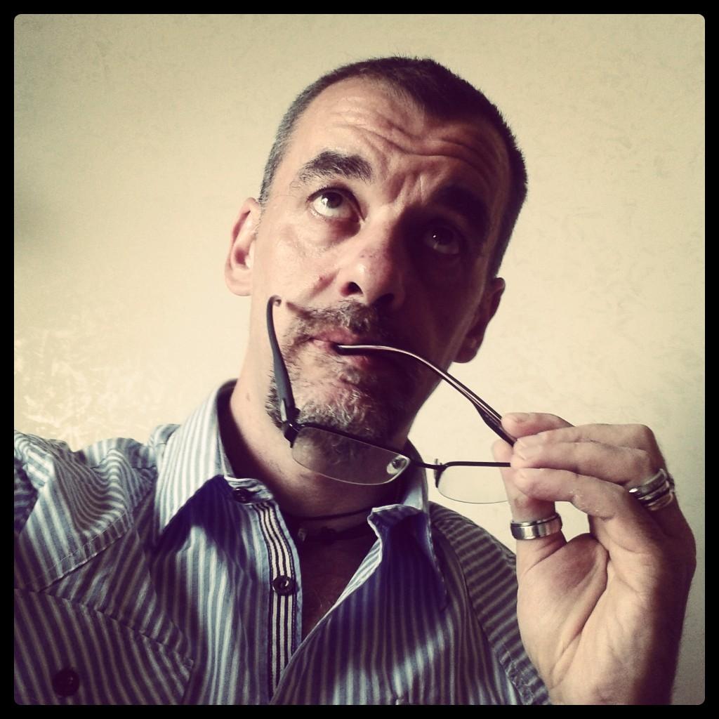 Michele Gualano autore