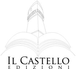 logo castello piccolo