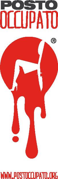 po header logo